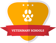 Veterinary Schools Finder