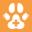 www.veterinaryschoolsu.com